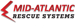Mid Atlantic Rescue Systems