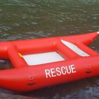 Sleds/Boards/Rafts