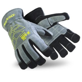 Structural FF Gloves