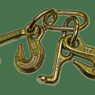 Chain/Chain Accessories