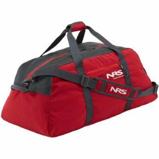 DRY BAGS/GEAR BAGS